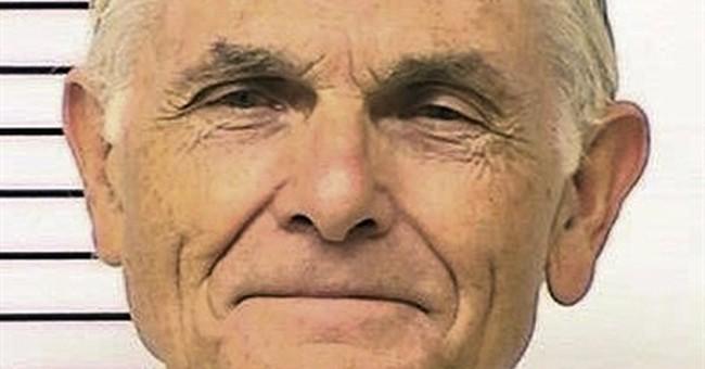 Governor denies parole to Manson follower Davis