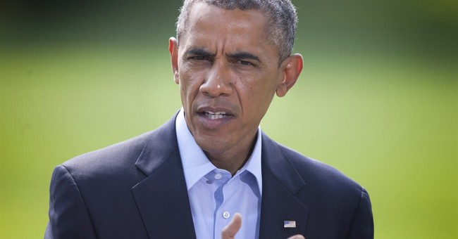 State Dept.: US 'fully supports' Iraq president