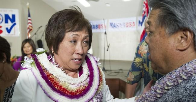 Hawaii lawmaker asks court to delay makeup primary