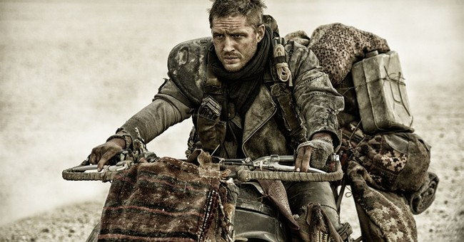 'Mad Max' director 'heartbroken' over Mel Gibson