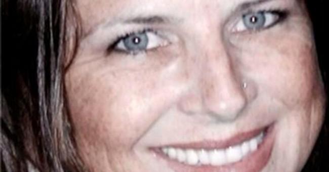 Chief: Police killed California robbery hostage