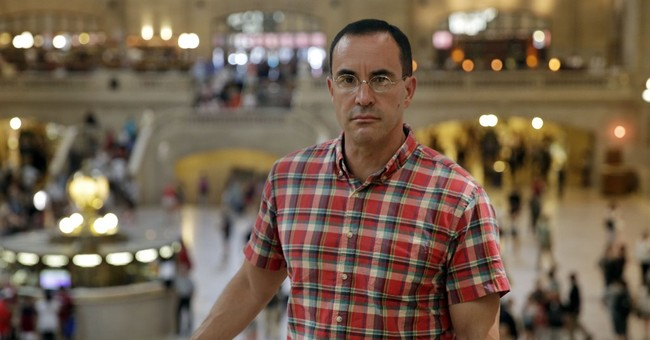 AIDS activist takes up a new fight: defending FDA