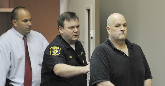 Opening statements set in dismemberment trial