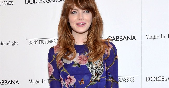 Emma Stone in talks to enter 'Cabaret' as Sally