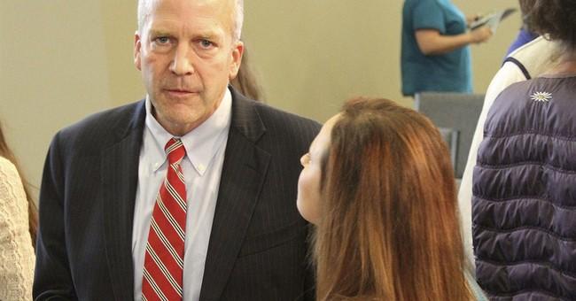Alaska GOP candidates clash on immigration