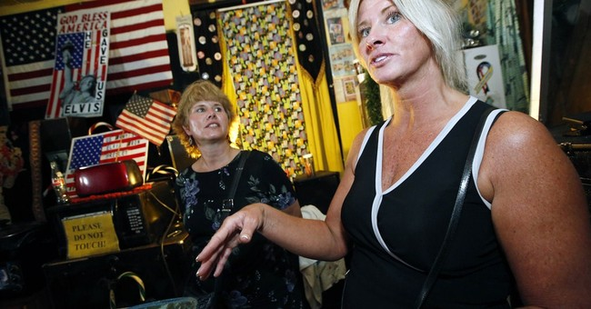 Vibe of Graceland Too changes after owner's death