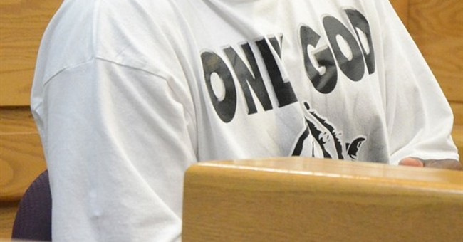 Woman to stand trial in stabbing of Blige's father