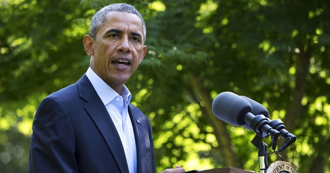 Clinton making amends with Obama after critique
