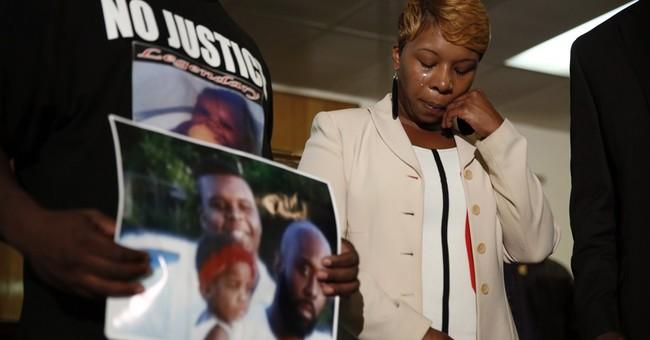 Missouri shooting victim called quiet, respectful