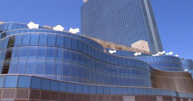 Atlantic City's Revel Casino to close in September