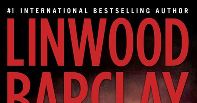 Review: A family is tested in 'No Safe House'