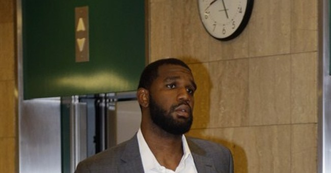 Oden faces October trial on battery charges