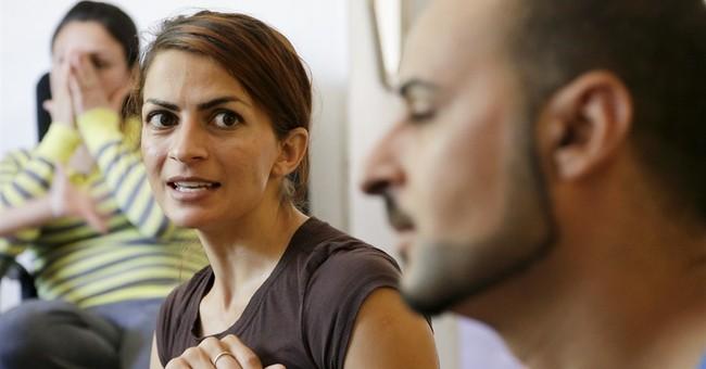 Iraqi religious persecution hits home in Nebraska