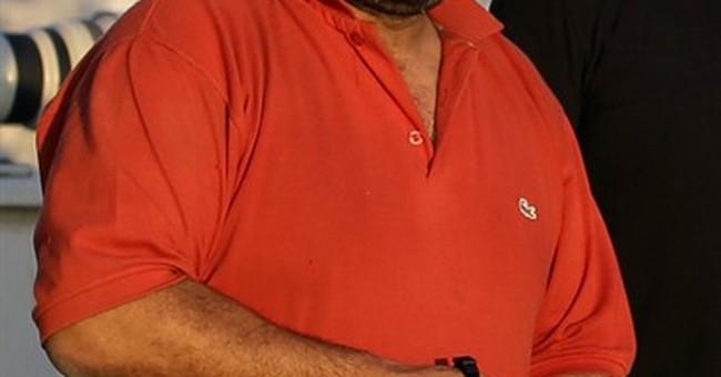 AP video journalist, translator killed in Gaza