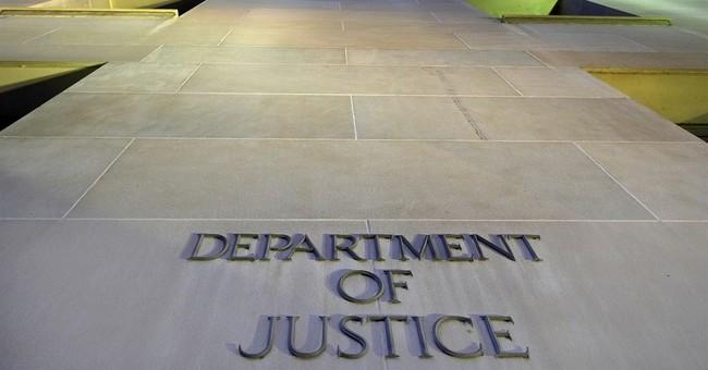 Sentencing panel to weigh economic crime penalties