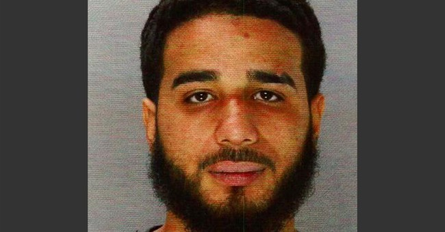 Philly carjack suspect seeks forgiveness; 4 dead