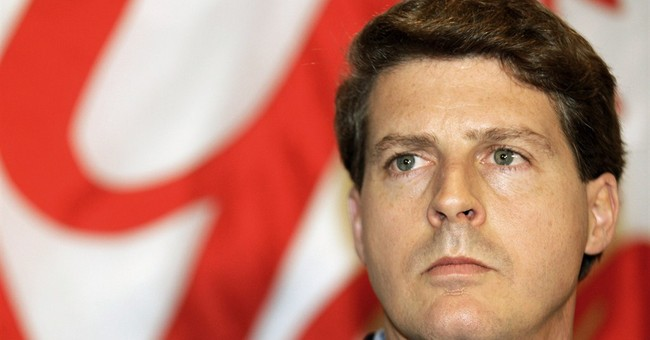 Hal Steinbrenner expects Yankees to 'step it up'