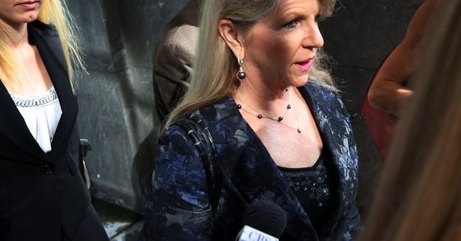 FBI agent testifies about ex-governor's debts