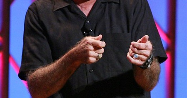 Emmy Awards plan Robin Williams tribute