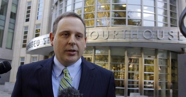US victims' lawyer: Arab Bank financed terrorists