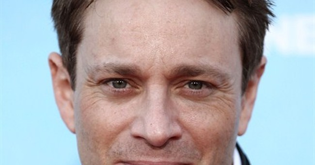 SNL alum Chris Kattan gets probation for DUI