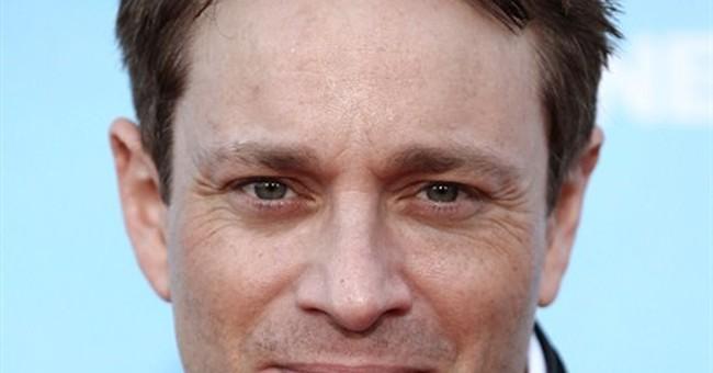 SNL alum Chris Kattan gets probation for DUI
