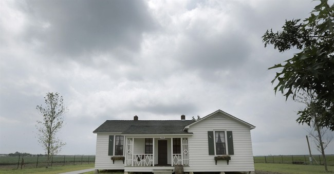 Depression colony cashing in on Johnny Cash's fame