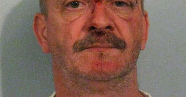 Southern Indiana man sentenced to death again