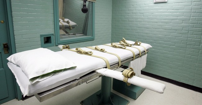 Execution drug cost quadruples for Texas prisons