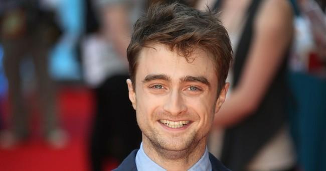 Daniel Radcliffe finds interest in actors 'weird'