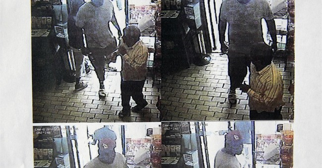 Timeline of fatal police shooting of Michael Brown