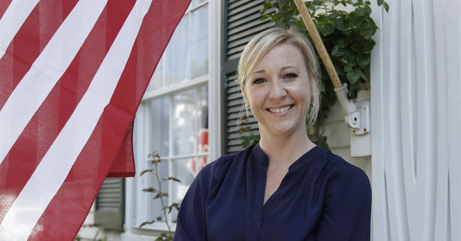 From campaign driver to a top aide on Obama break