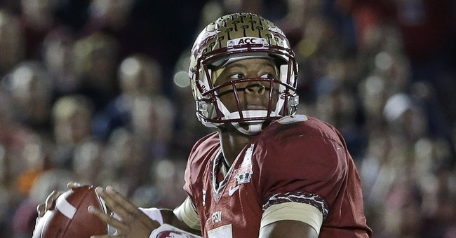 BALLOT BREAKDOWN: FSU No. 1 in AP preseason poll