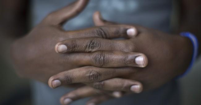 Ugandan gays who fled to Kenya still feel danger