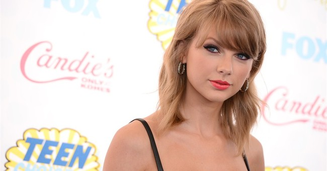 Taylor Swift to release new album on Oct. 27