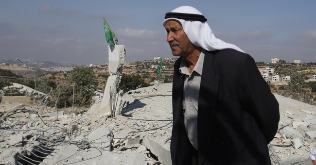 Egypt: No deal yet on Gaza cease-fire, more talks
