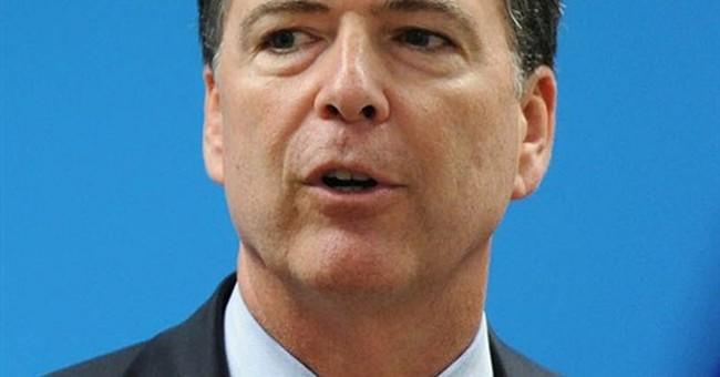 Premier FBI cybersquad in Pittsburgh to add agents
