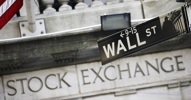 US stocks move higher; Dollar General jumps