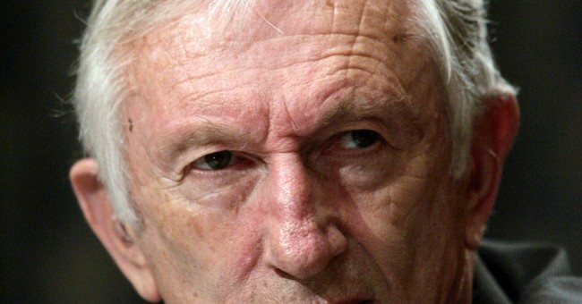 Jeffords remembered for fierce independence