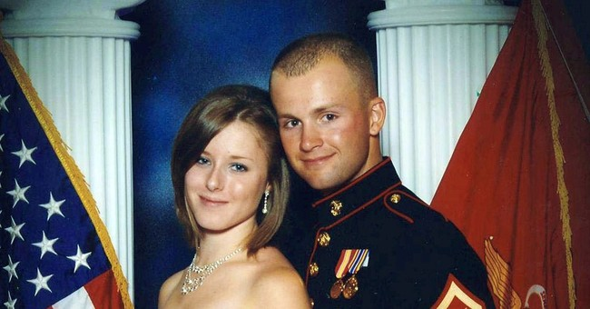 Sheriff:  Ex-Marine inquired about body disposal