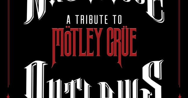 Review: Country artists rock out for Motley Crue