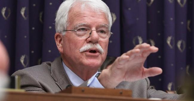 Analysis: Congress can still do deals when it must