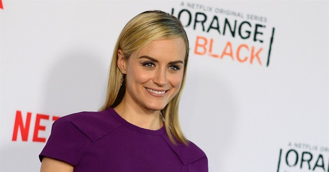 Peter Dinklage, Taylor Schilling to share NY stage