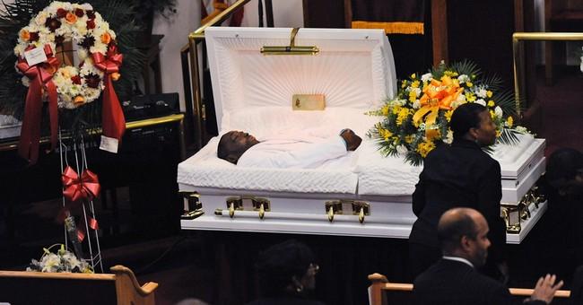 NY police chokehold death to go to grand jury
