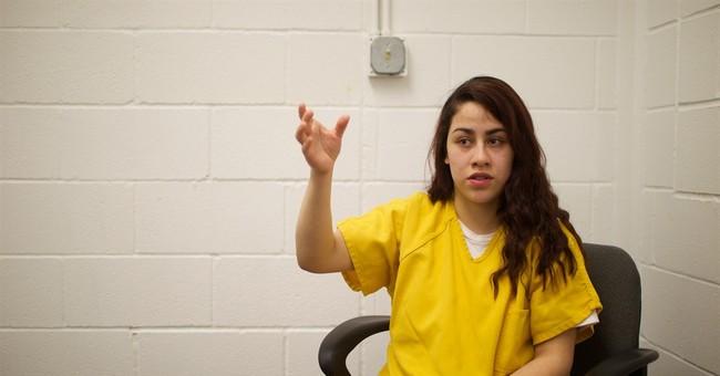 19-year-old in leaf-pile deaths avoids deportation