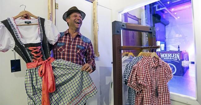 German retailer opening US flagship in Cincinnati