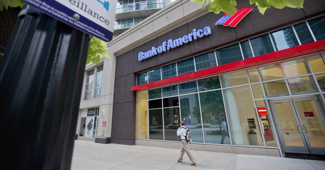 Why Bank of America deal might not cost it $17B