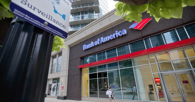 APNewsBreak: B ofA reaches $17B settlement with US