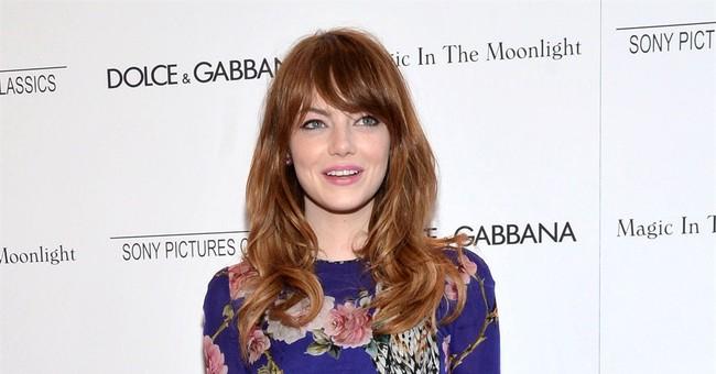Emma Stone to enter 'Cabaret' on Broadway