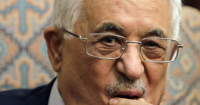 AP Analysis: Steep obstacles to any Gaza deal